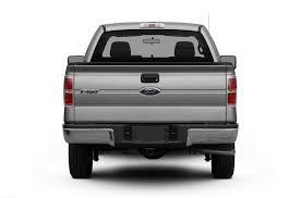 Ford F150 Truck Models - 2010 ford f 150 price photos reviews u0026 features