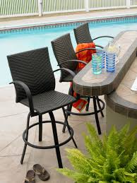 Swivel Outdoor Patio Chairs by Furniture Stores In Gulf Shores Al
