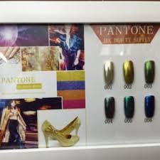 pro nail supply cosmetics u0026 beauty supply 805 n jupiter rd