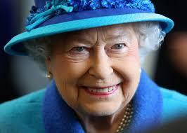 queen elizabeth birthday 2015 15 facts about the british
