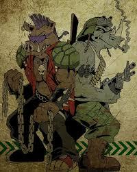 tmnt teenage mutant ninja turtles wallpapers 63 best tmnt images on pinterest teenage mutant ninja turtles