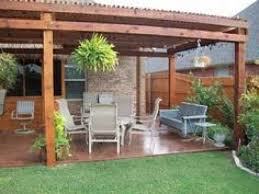 Backyard Flooring Options by Outdoor Patio Floor Ideas Home Design Ideas And Pictures