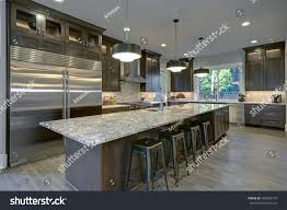Kitchen Paint Colors With Wood Cabinets Kitchen Cabinets With Wood Floors Kitchen Paint Best Kitchen