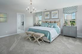 ryan homes genevieve floor plan new venice home model for sale at riverwood on the rivanna in