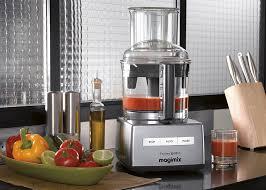 cuisine magimix magimix food processor faqs and tips harts of stur