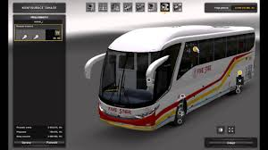 volvo trucks philippines ets2 euro truck simulator 2 islands of the philippines g7 v2