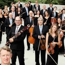 orchestre chambre the orchestra orchestre de chambre de