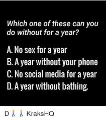 No Sex Meme - 25 best memes about no sex no sex memes