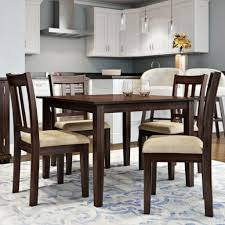 images of dining room sets neo renaissance 9 piece formal dining