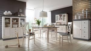 Moderne Esszimmer Gestaltung Esszimmer Landhausstil Modern Möbelideen