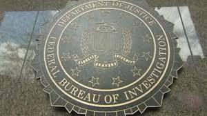 9 investigates fbi special agent recalls his response to pulse