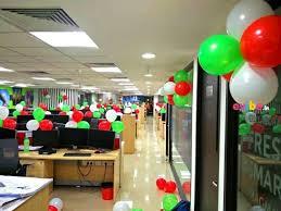 rangoli decoration republic day rangoli decoration birthday simple balloon