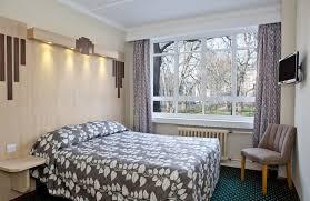 chambre d hote londres pas cher the tavistock hotel excellent rapport qualité prix dans le centre