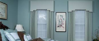 window treatment value blind heirloom draperies window treatments shutters