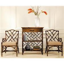 Chinese Chippendale Dining Chairs David Francis Furniture Dining Room Chinese Chippendale Chairs