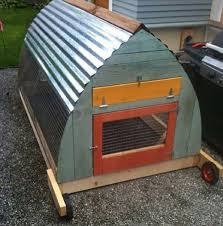 Easy Backyard Chicken Coop Plans by Easy Backyard Chicken Coop Plans Http Www Jennisonbeautysupply