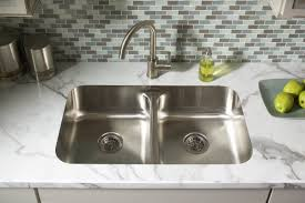 Inset Sinks Kitchen by Yes Laminate Countertops Love Undermount Sinks Undermount Sinks