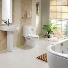 small bathroom remodel ideas designs 76 most magic small bathroom design ideas remodel modern for spaces