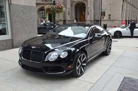 maybach bentley the top 12 expensive cars that rappers love the most