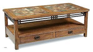 table mats and coasters slate end table slate table mats and coasters lesgavroches co