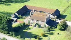 Cottages For Hire Uk by Hope Farm Cottages Home Page Somerset Cottages Holidays Self