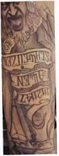 tattoo schriften arm the henna tattoos are much smaller tattoo