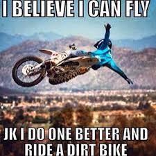 Motocross Meme - dirtbikexpress i believe mx motocross offroad dirtbike