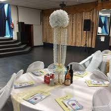 Cheap Candelabra Centerpieces Wedding Candelabra Centerpieces Wholesale Canada Best Selling