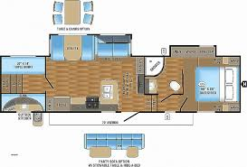 durango 5th wheel floor plans durango 5th wheel floor plans luxury jayco 5th wheel floor plans