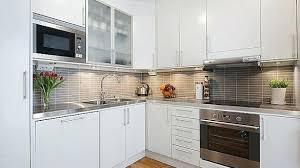 white kitchen cabinets photos kitchens modern white kitchen cabinets homes kitchens modern white