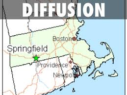 Diffusion Map Basketball By Lbraun54321