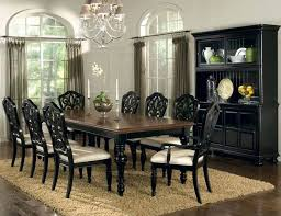 Stylish Dining Room Decorating Ideas by Farmhouse Dining Room Decor Ideas Home Design And Decor Ideas