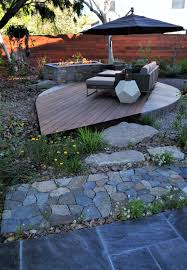 how to make a japanese zen garden in u2026 southwest boulder u0026 stone