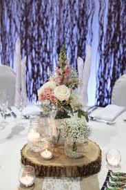 dã coration mariage chãªtre chic hanginglanterns weddings ikea wedding engagement