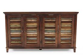 buffet furniture u0026 sideboards mathis brothers furniture
