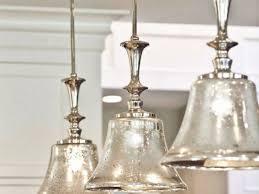 Rustic Pendant Lighting Kitchen Kitchen Kitchen Pendant Lights And 4 Lighting Pendant Lighting
