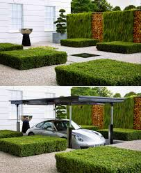the 25 best underground garage ideas on pinterest big houses