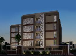 ultra luxury residential apartments in nungambakkam chennai for sale