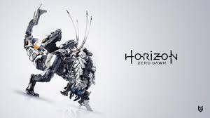 horizon zero dawn 4k 8k wallpapers guerrilla releases amazing horizon zero dawn wallpapers for your