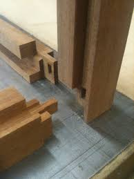 28 best woodwork joints images on pinterest wood joinery