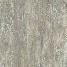 toklo laminate flooring ultra collection greylaminate grey wood