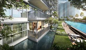 kingsford waterbay singapore
