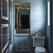 bathroom mirror design white framed bathroom mirror design ideas