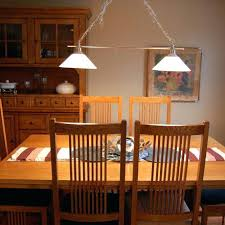 mission style dining room sets table stakmore extendable 19 22139