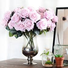 Wholesale Wedding Decor Real Looking Silk Flowers Wholesale Online Real Looking Silk