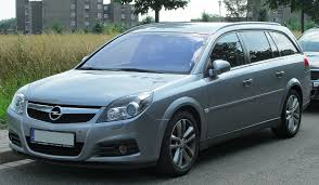 opel astra 2001 opel astra 2 0 2008 auto images and specification