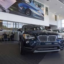 bmw dealership fort myers bmw of fort myers 91 photos 25 reviews car dealers 15421 s