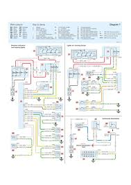 peugeot 206 wiring diagram download wiring diagram