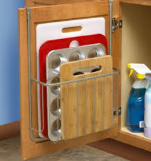 12 smart kitchen organizers for a clutter free kitchen