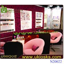 2014 nail salon kiosk furniture nail beauty salon furniture nail